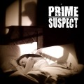 Purchase Prime Suspect MP3