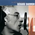 Purchase Gérard Darmon MP3