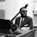 Purchase Thelonious Monk Quartet MP3