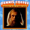 Purchase Dennis Coffey MP3