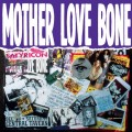Purchase Mother Love Bone MP3