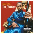 Purchase Eddie Griffin MP3