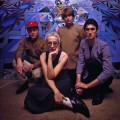 Purchase The Go-Betweens MP3