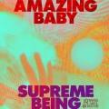Purchase Amazing Baby MP3