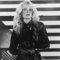 Purchase Kim Carnes MP3