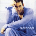 Purchase Alexander Klaws MP3