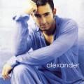 Purchase Alexander Klaws MP3