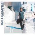 Purchase Balligomingo MP3