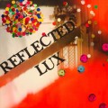 Purchase Reflected MP3
