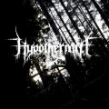 Purchase Hypothermia MP3