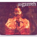 Purchase Asgaroth MP3