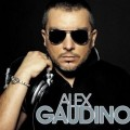 Purchase Alex Gaudino & Steve Edwards MP3