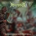 Purchase Necrosis MP3