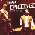 Purchase Ill Al Skratch MP3