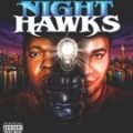 Purchase Nighthawks MP3