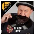 Purchase Dj Slon MP3