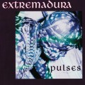 Purchase Extremadura MP3