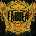 Purchase Fabula MP3