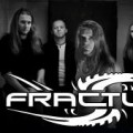 Purchase Fracture MP3