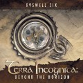 Purchase Roswell Six MP3