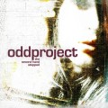 Purchase Odd Project MP3