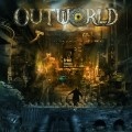 Purchase Outworld MP3