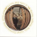Purchase Captain Beefheart MP3