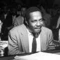 Purchase Bud Powell MP3