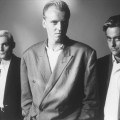 Purchase Heaven 17 MP3
