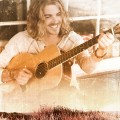 Purchase Bucky Covington MP3