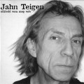 Purchase Jahn Teigen MP3