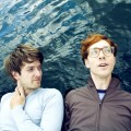 Purchase Kings Of Convenience MP3