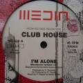 Purchase Clubhouse MP3