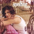 Purchase Arden Kaywin MP3