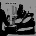 Purchase Rote Mare MP3