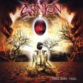 Purchase Arnion MP3