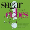 Purchase The Sugarcubes MP3