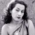 Purchase Yma Sumac MP3