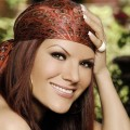 Purchase Diana Reyes MP3