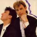 Purchase Orchestral Manoeuvres In The Dark MP3