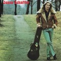 Purchase Janne Schaffer MP3