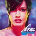 Purchase Lene MP3