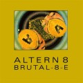 Purchase Altern 8 MP3