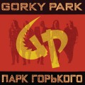Purchase Gorky Park MP3