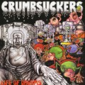 Purchase Crumbsuckers MP3