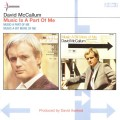 Purchase David Mccallum MP3