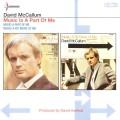 Purchase David Mccallum MP3