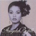 Purchase Angela Bofill MP3