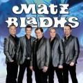 Purchase Matz Bladhs MP3