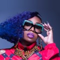 Purchase Missy Elliott MP3